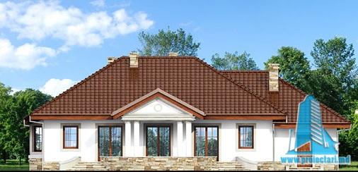proiect-de-casa-cu-parter-si-garaj-pentru-un-automobil-fatada-4