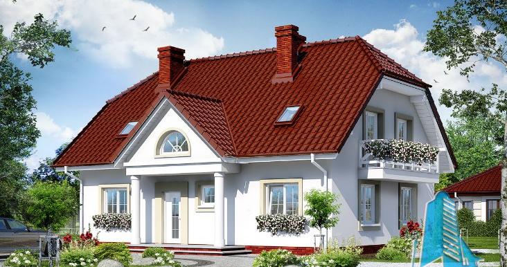 proiect-de-casa-cu-parter-si-mansarda-1
