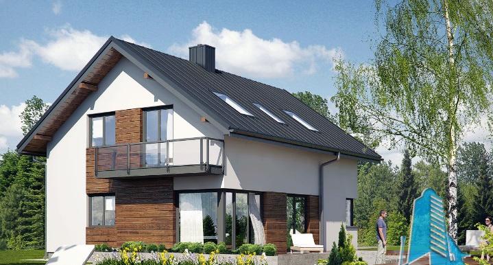 proiect-de-casa-cu-parter-si-mansarda-2