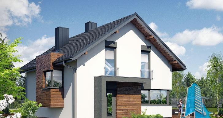 proiect-de-casa-cu-parter-si-mansarda-3