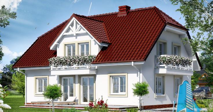 proiect-de-casa-cu-parter-si-mansarda-4