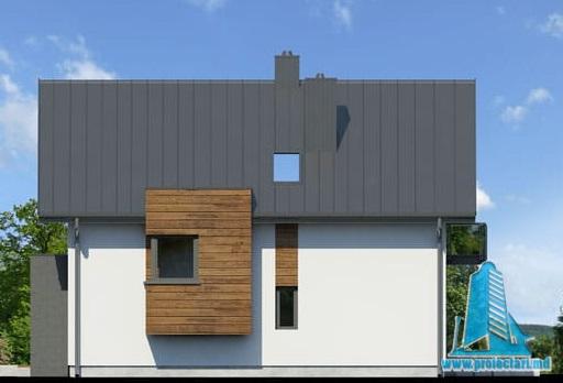 proiect-de-casa-cu-parter-si-mansarda-f2