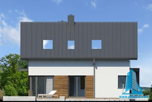 proiect-de-casa-cu-parter-si-mansarda-f3