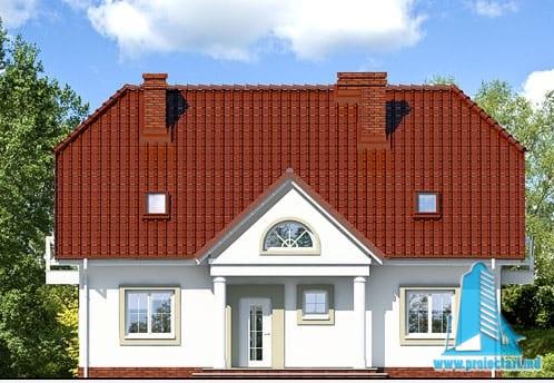 proiect-de-casa-cu-parter-si-mansarda-fatada-1