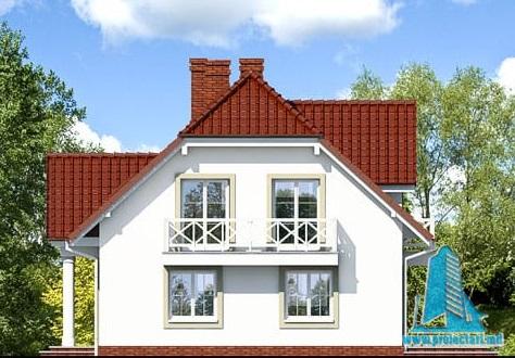 proiect-de-casa-cu-parter-si-mansarda-fatada-2