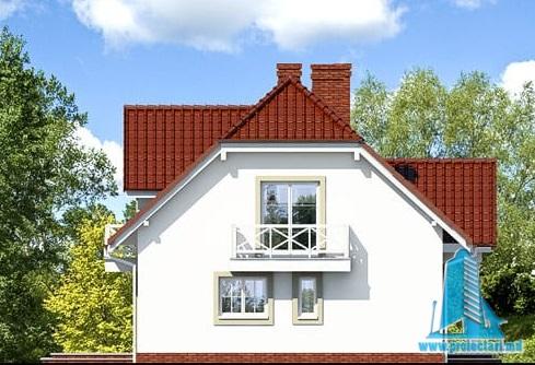 proiect-de-casa-cu-parter-si-mansarda-fatada-3