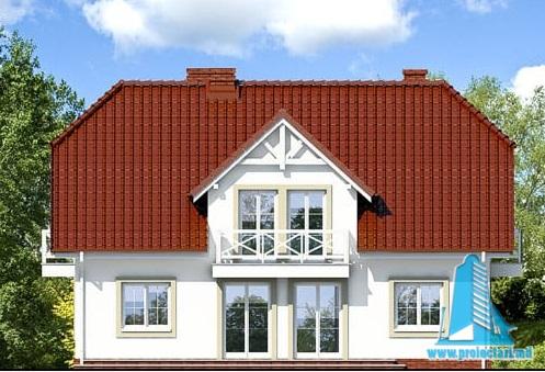proiect-de-casa-cu-parter-si-mansarda-fatada-4