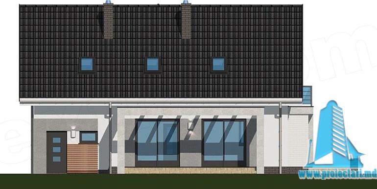 proiect-de-casa-cu-mansarda-si-garaj-pentru-un-automobil-fatada-2