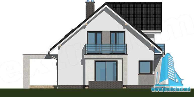 proiect-de-casa-cu-mansarda-si-garaj-pentru-un-automobil-fatada-3