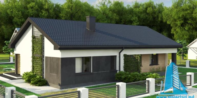 proiect-de-casa-cu-parter-2