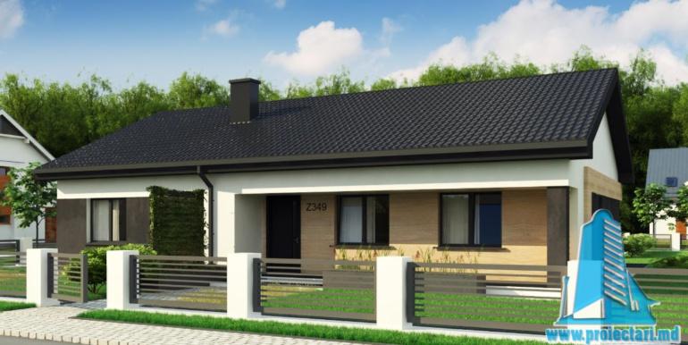 proiect-de-casa-cu-parter-4