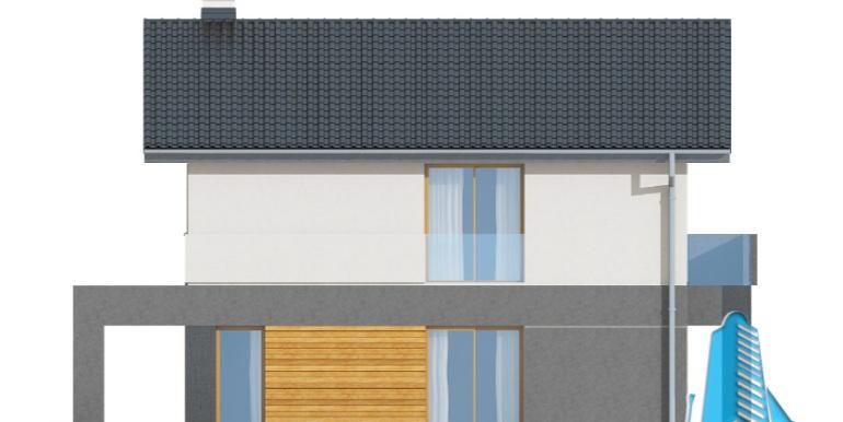 proiect-de-casa-cu-parter-etaj-15