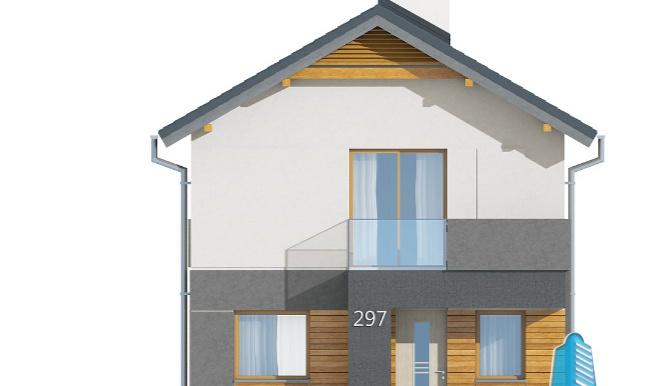 proiect-de-casa-cu-parter-etaj-16