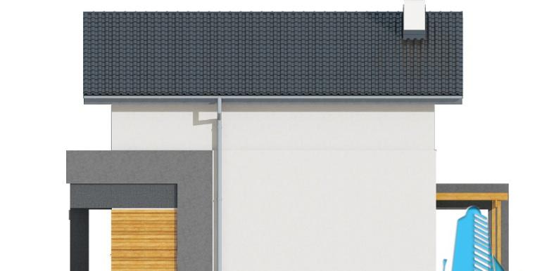 proiect-de-casa-cu-parter-etaj-17