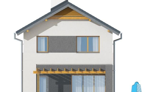 proiect-de-casa-cu-parter-etaj-18