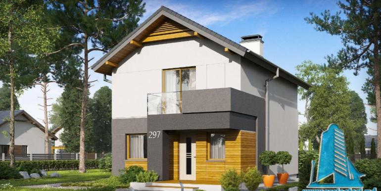 proiect-de-casa-cu-parter-etaj-2