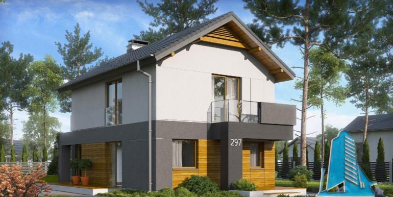 proiect-de-casa-cu-parter-etaj-3