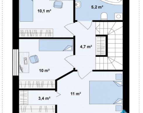 proiect-de-casa-cu-parter-etaj