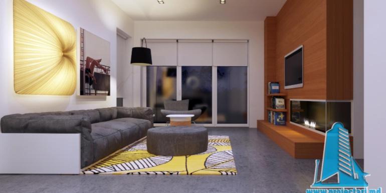 proiect-de-casa-cu-parter-etaj-6