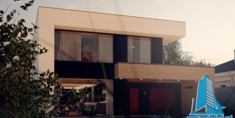 proiect-de-casa-cu-parter-etaj-si-garaj-pentru-doua-automobile-3