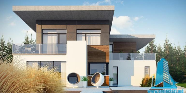 proiect-de-casa-cu-parter-etaj-si-garaj-pentru-doua-automobile-5