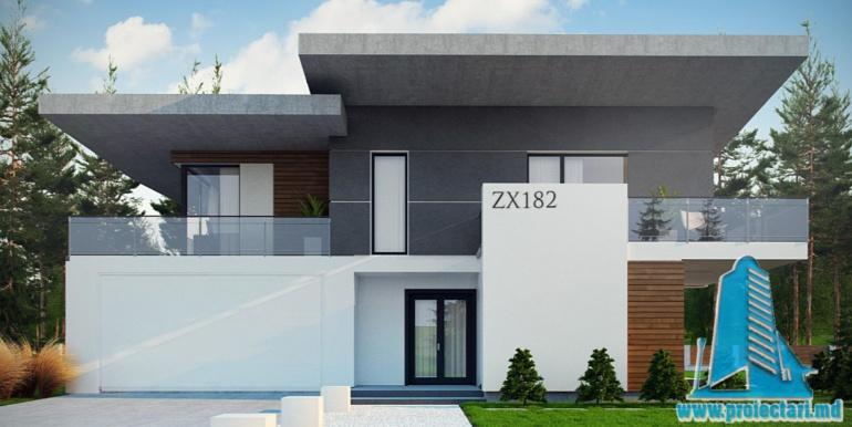 proiect-de-casa-cu-parter-etaj-si-garaj-pentru-doua-automobile-6