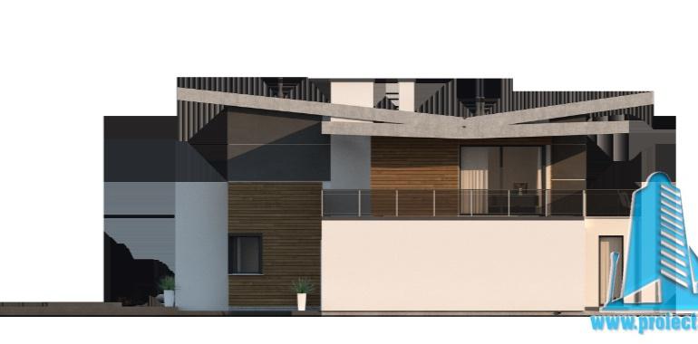 proiect-de-casa-cu-parter-etaj-si-garaj-pentru-doua-automobile-fatada3