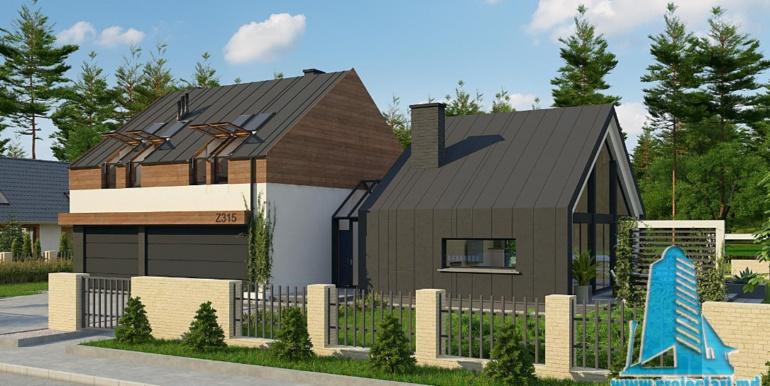 proiect-de-casa-cu-parter-etaj-si-garaj-pentru-trei-automobile-1