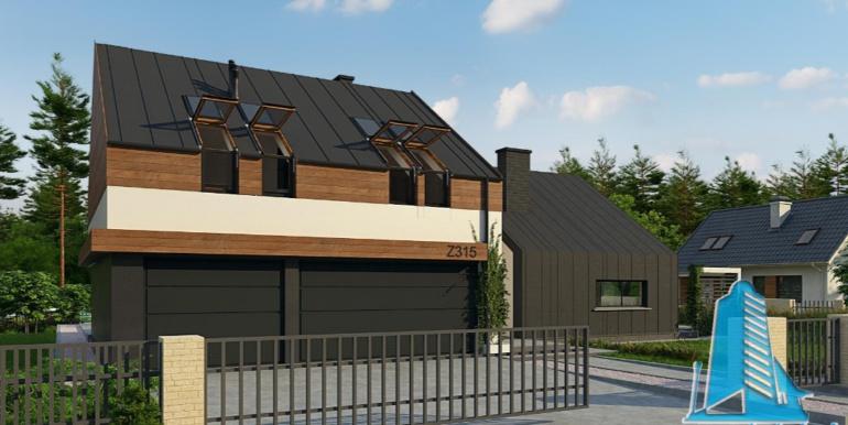 proiect-de-casa-cu-parter-etaj-si-garaj-pentru-trei-automobile-2