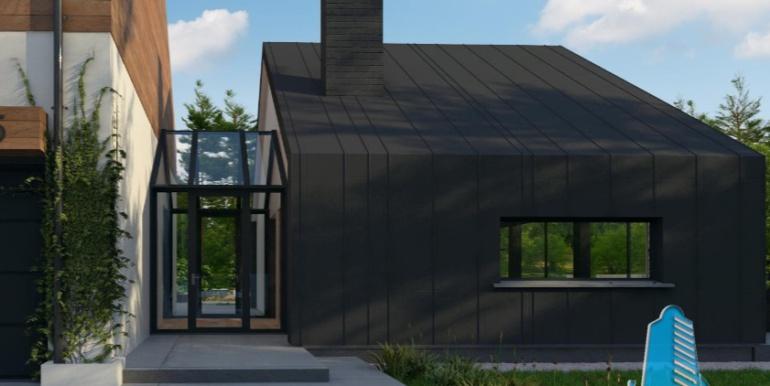 proiect-de-casa-cu-parter-etaj-si-garaj-pentru-trei-automobile-3