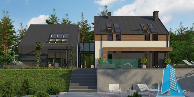 proiect-de-casa-cu-parter-etaj-si-garaj-pentru-trei-automobile-4