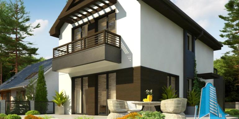 proiect-de-casa-cu-parter-etaj-si-garaj-pentru-un-automobil-3