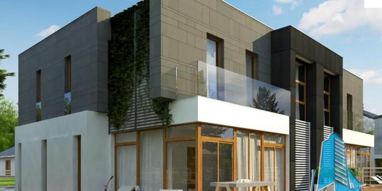proiect-de-casa-cu-parter-etaj-si-garaj-pentru-un-automobil-5