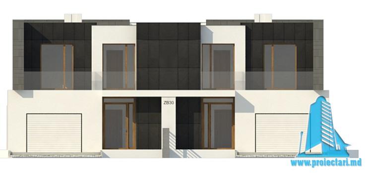 proiect-de-casa-cu-parter-etaj-si-garaj-pentru-un-automobil-fatada-1