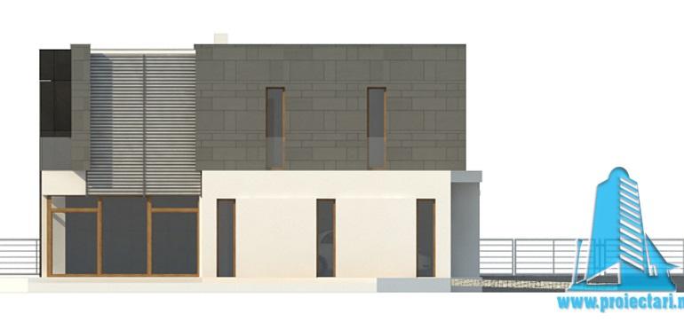 proiect-de-casa-cu-parter-etaj-si-garaj-pentru-un-automobil-fatada-2