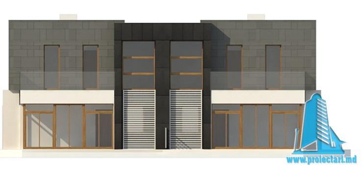proiect-de-casa-cu-parter-etaj-si-garaj-pentru-un-automobil-fatada-3