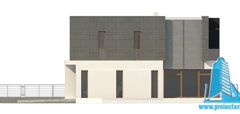 proiect-de-casa-cu-parter-etaj-si-garaj-pentru-un-automobil-fatada-4