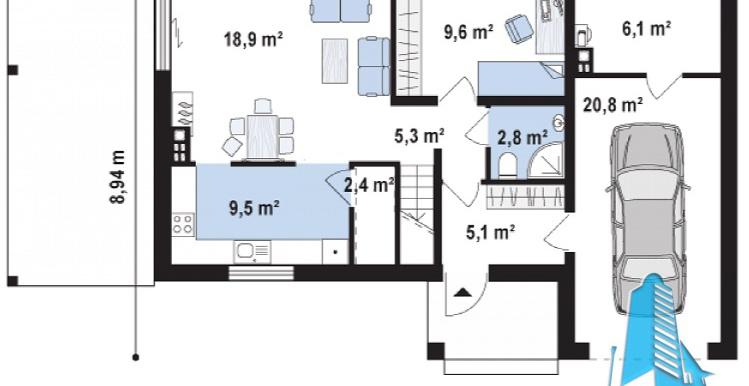 proiect-de-casa-cu-parter-etaj-si-garaj-pentru-un-automobil-p