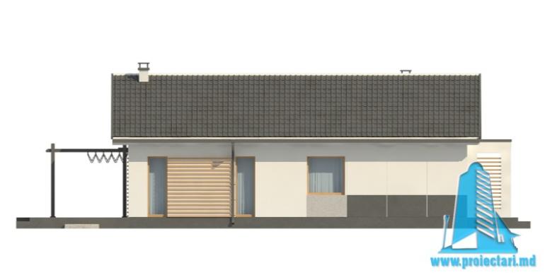 proiect-de-casa-cu-parter-fatada1