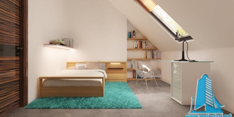 proiect-de-casa-cu-parter-mansarda-si-garaj-pentru-un-automobil-10