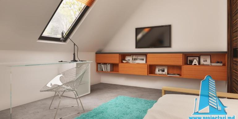 proiect-de-casa-cu-parter-mansarda-si-garaj-pentru-un-automobil-11
