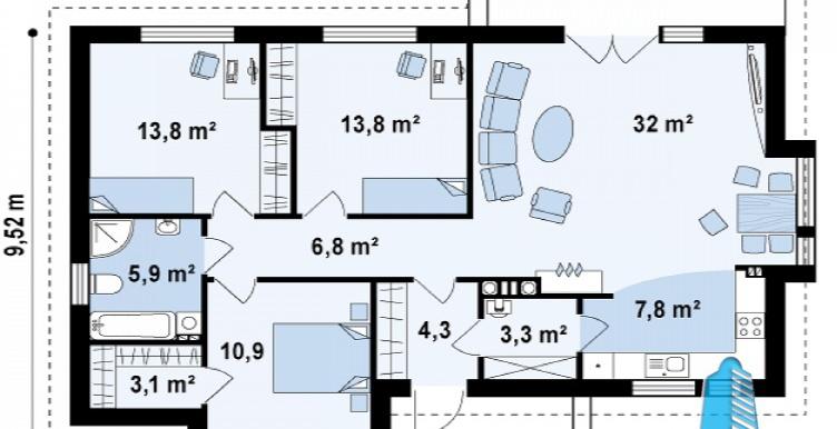 proiect-de-casa-cu-parter-p