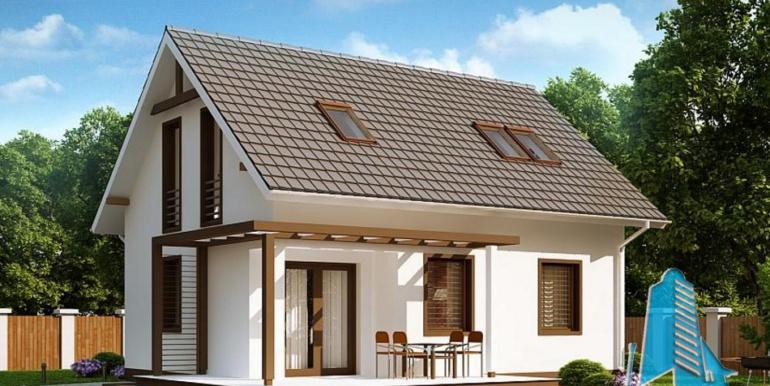 proiect-de-casa-cu-parter-si-cu-mansarda-1