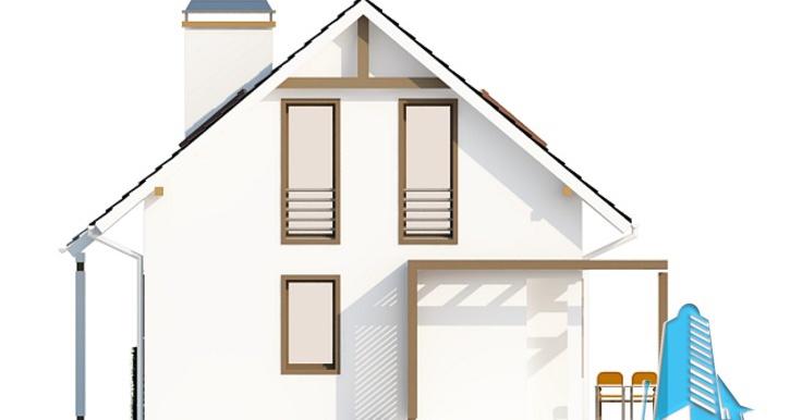 proiect-de-casa-cu-parter-si-cu-mansarda-fatada-3