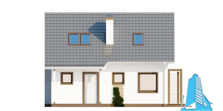 proiect-de-casa-cu-parter-si-cu-mansarda-fatada1