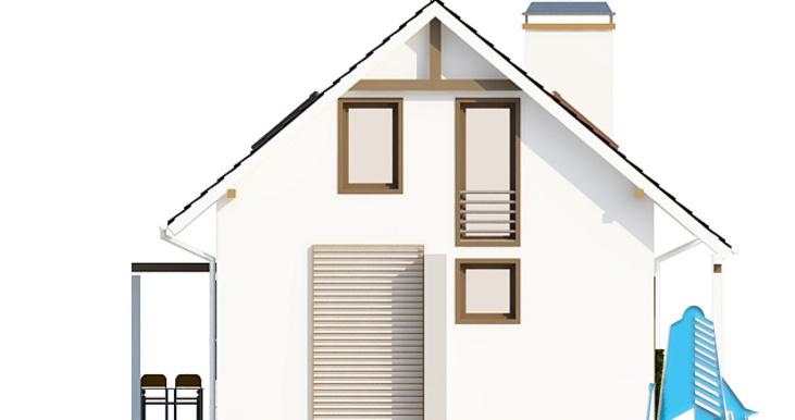 proiect-de-casa-cu-parter-si-cu-mansarda-fatada2