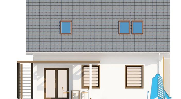 proiect-de-casa-cu-parter-si-cu-mansarda-fatada4