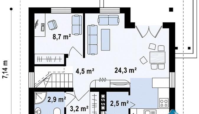 proiect-de-casa-cu-parter-si-cu-mansarda-p