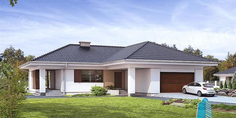 proiect-de-casa-cu-parter-si-garaj-pentru-2-automobile