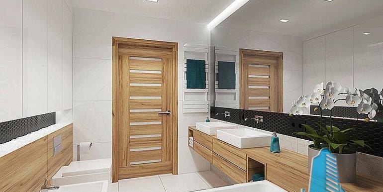 proiect-de-casa-cu-parter-si-garaj-pentru-2-automobile-desing-baie